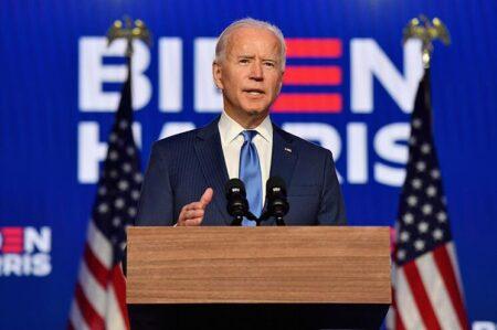 Biden inicia proyecto para reunir a familias migrantes separadas